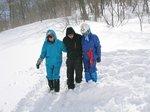 H21.3雪中11