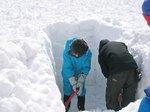 H21.3雪中12