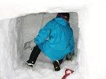 H21.3雪中14