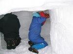 H21.3雪中15