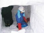 H21.3雪中16