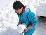 H21.3雪中17