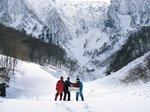 H21.3雪中19
