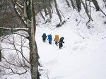 H21.3雪中32