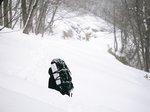H21.3雪中33