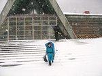 H21.3雪中5