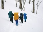H21.3雪中8