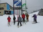 H22団スキー02
