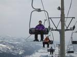 H22団スキー05