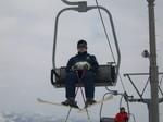 H22団スキー06