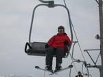 H22団スキー07