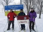 H22団スキー08