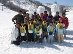 H22団スキー09