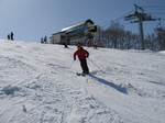 H22団スキー11