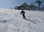 H22団スキー12