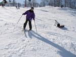 H22団スキー13