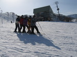 H22団スキー14