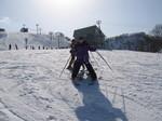 H22団スキー15