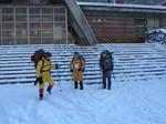 H22雪中キャンプ004