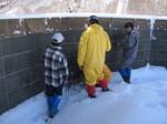H22雪中キャンプ005