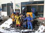 H22雪中キャンプ006