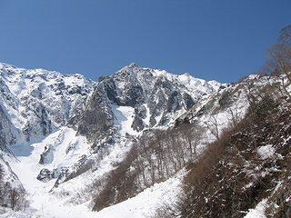 雪中キャンプ014