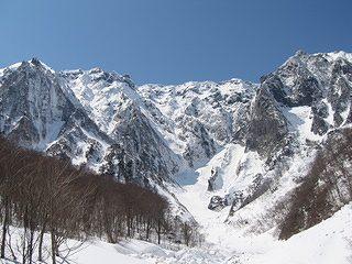 雪中キャンプ015