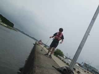 IMG_4918_R.JPG